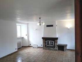 Image No.6-Maison de 3 chambres à vendre à Glomel