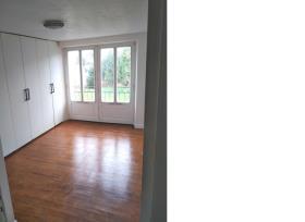Image No.13-Maison de 3 chambres à vendre à Glomel
