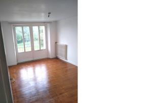 Image No.16-Maison de 3 chambres à vendre à Glomel