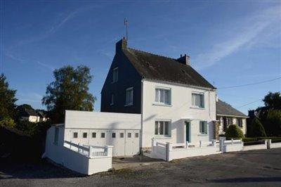 house 01 LA MAISON VUE 2