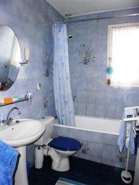 P7050167 SDB WC