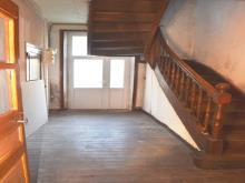 Image No.1-Maison de 3 chambres à vendre à Cleguerec