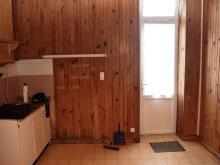 Image No.2-Maison de 3 chambres à vendre à Cleguerec