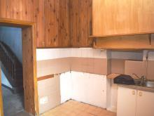 Image No.3-Maison de 3 chambres à vendre à Cleguerec