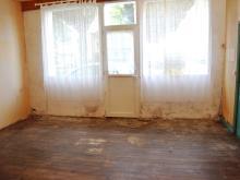 Image No.4-Maison de 3 chambres à vendre à Cleguerec
