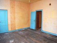 Image No.5-Maison de 3 chambres à vendre à Cleguerec