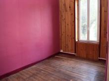 Image No.8-Maison de 3 chambres à vendre à Cleguerec