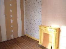 Image No.10-Maison de 3 chambres à vendre à Cleguerec
