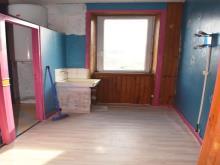 Image No.11-Maison de 3 chambres à vendre à Cleguerec