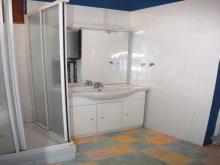Image No.12-Maison de 3 chambres à vendre à Cleguerec