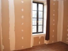 Image No.13-Maison de 3 chambres à vendre à Cleguerec