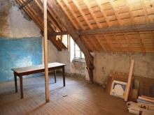 Image No.14-Maison de 3 chambres à vendre à Cleguerec