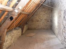 Image No.15-Maison de 3 chambres à vendre à Cleguerec