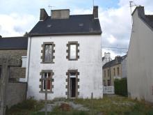 Image No.16-Maison de 3 chambres à vendre à Cleguerec