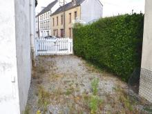 Image No.18-3 Bed House for sale