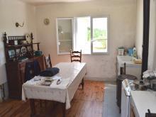 Image No.3-Maison de 4 chambres à vendre à Glomel