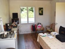 Image No.4-Maison de 4 chambres à vendre à Glomel