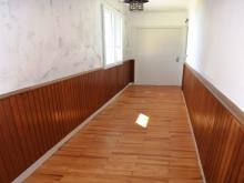 Image No.7-Maison de 4 chambres à vendre à Glomel