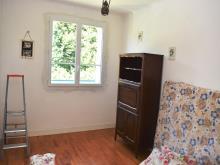 Image No.9-Maison de 4 chambres à vendre à Glomel