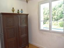 Image No.11-Maison de 4 chambres à vendre à Glomel