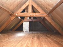 Image No.12-Maison de 4 chambres à vendre à Glomel
