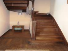Image No.2-Maison de 4 chambres à vendre à Mûr-de-Bretagne