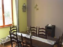 Image No.4-Maison de 4 chambres à vendre à Mûr-de-Bretagne