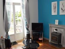 Image No.5-Maison de 4 chambres à vendre à Mûr-de-Bretagne