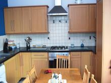 Image No.7-Maison de 4 chambres à vendre à Mûr-de-Bretagne