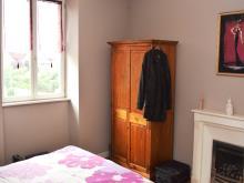 Image No.9-Maison de 4 chambres à vendre à Mûr-de-Bretagne