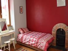 Image No.10-Maison de 4 chambres à vendre à Mûr-de-Bretagne