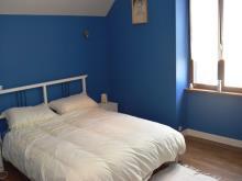 Image No.11-Maison de 4 chambres à vendre à Mûr-de-Bretagne