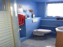 Image No.12-Maison de 4 chambres à vendre à Mûr-de-Bretagne