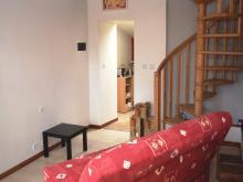 Image No.13-Maison de 4 chambres à vendre à Mûr-de-Bretagne