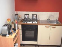 Image No.14-Maison de 4 chambres à vendre à Mûr-de-Bretagne