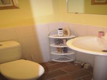 Image No.15-Maison de 4 chambres à vendre à Mûr-de-Bretagne