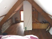 Image No.17-Maison de 4 chambres à vendre à Mûr-de-Bretagne