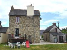 Image No.18-Maison de 4 chambres à vendre à Mûr-de-Bretagne
