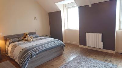 15782-chambre-2