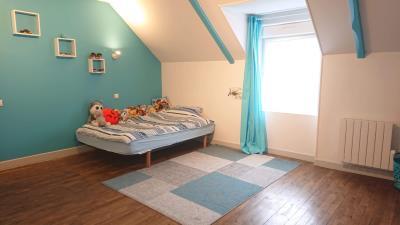 15782-chambre-1