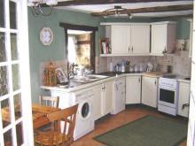 Image No.4-Maison de 2 chambres à vendre à La Trinité-Porhoët