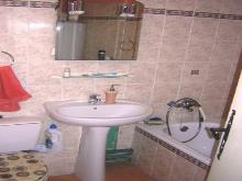 Image No.5-Maison de 2 chambres à vendre à La Trinité-Porhoët
