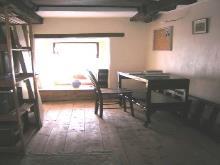 Image No.6-Maison de 2 chambres à vendre à La Trinité-Porhoët