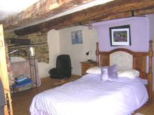 Image No.7-Maison de 2 chambres à vendre à La Trinité-Porhoët