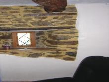 Image No.8-Maison de 2 chambres à vendre à La Trinité-Porhoët