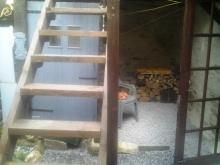 Image No.9-Maison de 2 chambres à vendre à La Trinité-Porhoët