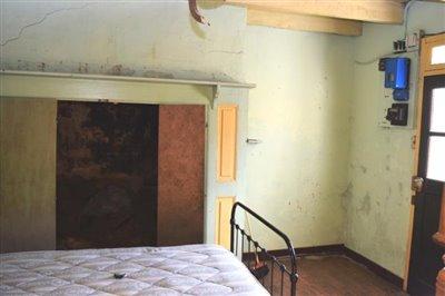 DSC_8765 chambre 2