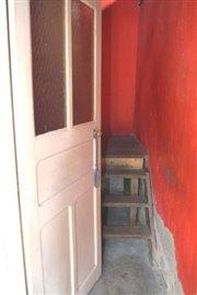 DSC_8767 vers escalier