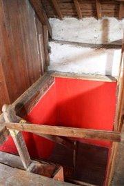 DSC_8772 escalier