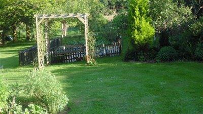 14891 jardin v 1